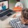 Avantajele cursurilor online pentru copii