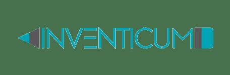 Inventicum - Cursuri de inventica, robotica si programare pentru copii